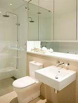 Small Ensuite Bathroom Ideas Modern Bathroom Modern Bathroom Design Bathroom Ideas Uk