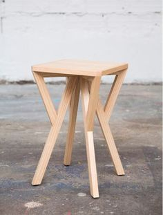 Chair Design Ideas Woodworking is a multifaceted craft that can result in many beautiful and useful pieces. If you are looking to learn about woodworking, then you have came to the right place. Wooden Chair Plans, Chair Design Wooden, Wood Toys Plans, Woodworking Toys, Woodworking Projects, Wooden Plane, Bois Diy, Wooden Diy, Diy Wood
