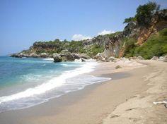 A beach of Jacmel, Haiti. Celebrity Cruises, Celebrity Travel, Italy Vacation, Vacation Spots, Haiti Tourism, Haiti And Dominican Republic, Disney Fantasy, Princess Cruises, Cruise Travel