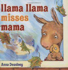 llama llama time to shareamazonbooks free kids bookstoddler - Free Toddler Books