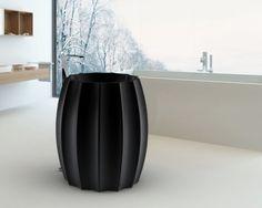 CACTUS washbasin by STUDIO FERRANTE DESIGN for ZAD Italy on DECONICHE! http://www.zaditaly.com/prodotti/lavandini-e-vasche/cactus