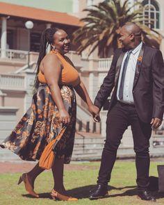 #southafrica #wedding #bride #instagood #happy  #instagram_sa #love #weddingday #landscape #moodygrams #agameoftones #streetphotography…