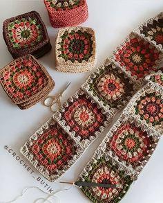 """Crochê Passo a Passo on Instagram: """". .💗Siga: @curso_crochepassoapasso_online . . 🔥Descubra como Milhares de Mulheres Estão Fazendo Lindas Peças de Crochê Apenas seguindo…"""""""