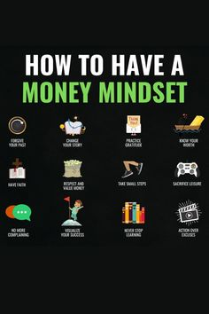 How to side hustle - Top Home-Based Job & Business Ideas for Best Places to Find Jobs to Work from Home Grouped by Interests & Hobbies from Basic to Expert Level Entrepreneur Motivation, Business Motivation, Business Quotes, Business Ideas, Business Management, Money Management, Social Media Marketing Business, Money Hacks, Income Streams