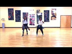 Zumba® with LO - *Sacude Y Levantate / Basic Warm Up* - YouTube Zumba Warm Up, Dance Fitness, Workout Videos, Zumba Workouts, Photo Wall, Youtube, Photograph, Youtubers, Youtube Movies