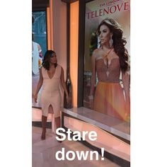 Pin for Later: These Celebrity Snapchat Accounts Are So Hot They May Actually Steam Up Your Phone Screen Eva Longoria: realevalongoria