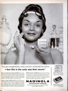 Ebony - 1961