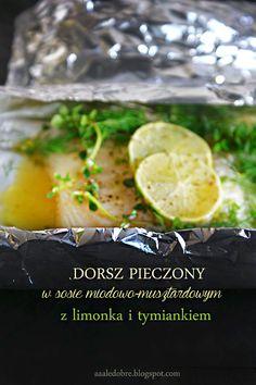 Luiza Moszczyńska aaaledobre.blogspot.com