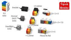 Lego Construction, Lego Design, Lego Creator, Lego Building, Legos, Kids Learning, Usb Flash Drive, Projects To Try, Lego Stuff