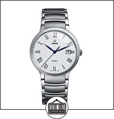 Rado R30939013 - Reloj para hombres  ✿ Relojes para hombre - (Lujo) ✿