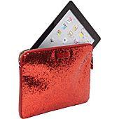 Cole Haan Minetta Boxed Tablet Zip Around
