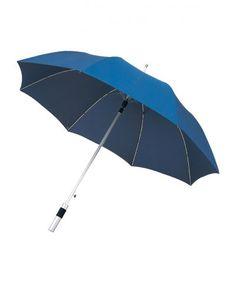 ombrello-golf-automatico-manico-fusto-puntale-in-alluminio-03018-blu-notte