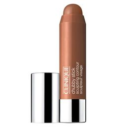Clinique Chubby Stick Sculpting Contour - Boots