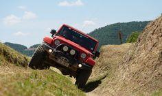 Jeep_Camp_2016_Camp_Jeep Jeep Camping, Jeep Wagoneer, Jeep Renegade, Jeep Grand Cherokee, Jeep Wrangler, Monster Trucks, Club, Jeep Wranglers