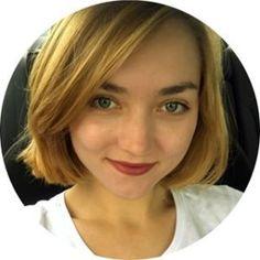 magda_streskiler Detox, Blog, Blogging