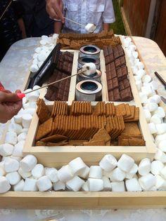 Kijiji Wedding Cakes