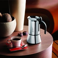 Best Coffee Percolator 2016 Review and Guide