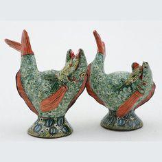 Ardmore Ceramic Art