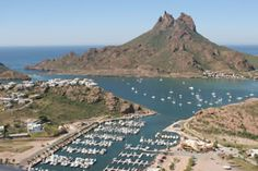 The Guaymas / San Carlos destiny is placed 75 miles away from Hermosillo, the Capital of Sonora, and 242 miles from the United States' border via 4 lane freeway. Sponsored by, www.mexico-myspaceclassifieds.com