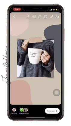 Instagram Editing Apps, Instagram Frame, Insta Instagram, Instagram Story Ideas, Photo Instagram, Photography Editing Apps, Good Photo Editing Apps, Photography Lessons, Creative Instagram Photo Ideas