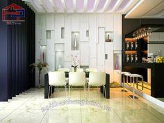40 Inspirational Home Bar Design Ideas For A Stylish Modern Home | Bar, Men  Cave And Basements