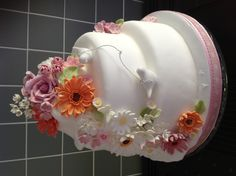 By Just-A-Cake.