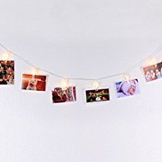 So many fun projects for the teen girl bedroom in your house! And the best part is your teenager can do them all herself! See more: http://www.landeeseelandeedo.com/2015/05/teen-girl-bedroom-diy-projects.html