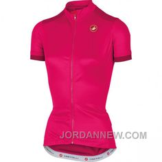 http://www.jordannew.com/castelli-womens-anima-short-sleeve-jersey-pink-cheap-to-buy.html CASTELLI WOMEN'S ANIMA SHORT SLEEVE JERSEY - PINK CHEAP TO BUY Only $39.00 , Free Shipping!