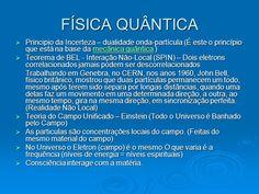 matriz quantica - Pesquisa Google