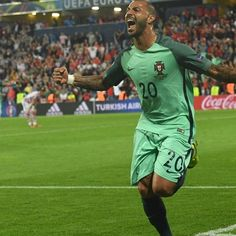 Ricardo #Quaresma #Portogallo