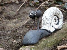 Snail Mehr