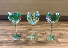 """We tip our glasses to a summer's week of hot summer sales! Up to 75% off select items (such as pictures and paintings), along with color-coded price reductions. All to conclude with this Friday's """"Bastille Blast"""" Garage Sale! See you at the boutique where our glass is always half-full... To overflowing. #TwigsofNWH #TipourGlass #GarageSale #SummerSales #BastilleBlast #CupHalfFull #ThriftforPhilanthropy #NorthernWestchesterHospital"""