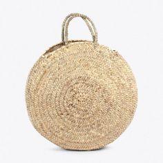florence basket