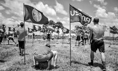 Science and Athleticism Meet as USANA Tackles Obstacle Course Racing to Become the Official Nutritional Partner of Spartan U. Wellness Industry, Wellness Company, Obstacle Course Races, Olympic Sports, Nutrition Program, One In A Million, People Around The World, Health And Wellness, Racing