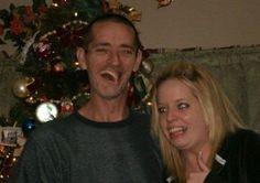 Dentures Falling Out ~ 25 Funny, Creepy Family Christmas Photos