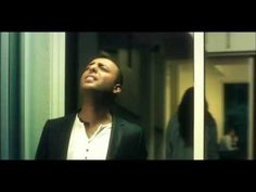 Arash - Broken Angel (Official Video) - YouTube