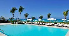 Club Med Columbus Isle in San Salvador Island, Bahamas - All Inclusive Vacations Bahamas All Inclusive, All Inclusive Vacations, Dream Vacations, Bintan Island, Family Getaways, San Salvador, Paradise On Earth, Most Beautiful Beaches, Beautiful Islands