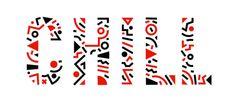 Good   Skip Dolphin Hursh  Graphics    Typography