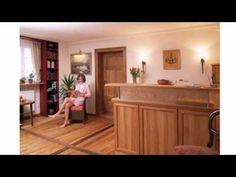 New Hotel Schwarzes Ross Steinsfeld Visit http germanhotelstv schwarzes