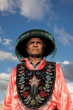 Ministério da Cultura - 30 de junho é Dia Nacional do Bumba-Meu-Boi, uma das maiores manifestações culturais do Brasil - Notícias Destaques