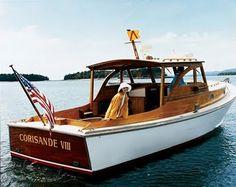 38 best Vintage Aluminum Hulls images on Pinterest   Vintage boats, Aluminium boats and Aluminum ...