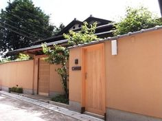 Japanese Traditional House for Sale in Sakyo, walking distance to Philosopher's walk 218 M yen | Kyoto Real Estate