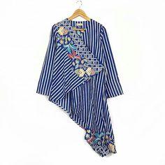 Gamis Abaya Size Lingkar Dada M Ld 94cm L Ld 98cm Xl Ld 104cm