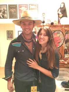 Keith Harkin and Kelsey Irish Singers, Celtic Music, Celtic Thunder, Beautiful Voice, Couples In Love, Great Love, Old Hollywood, Wedding Pictures, Sexy Men