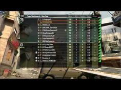 317 Best BO2 YouTube Channel Subscribe images in 2013 | Channel