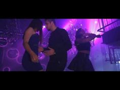 MR. BLACK & DJ NENNO - LEPOTICE ( OFFICIAL VIDEO ) 2015 - YouTube