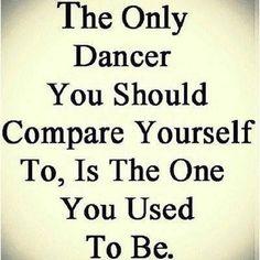 Dance Quotes Motivational, Tap Dance Quotes, Dancer Quotes, Me Quotes, Sport Quotes, Positive Quotes, Group Dance, Dance Class, Dance Teacher