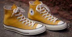 I think I want a pair | Converse