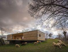 Share-Design-Blog-Spanish-Rural-Retrat-11