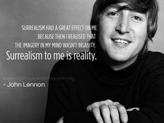 10 Of The Best Quotes From John Lennon For His 74th Birthday - The1stClassLifestyle.com